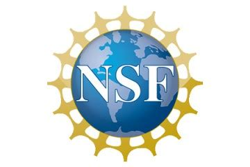 8 Tips for Crafting a Winning NSF GRFP Application ProFellow
