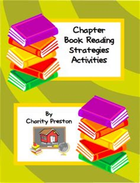 Easy books for book reports